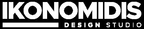 Ikonomidis_Master_Logo